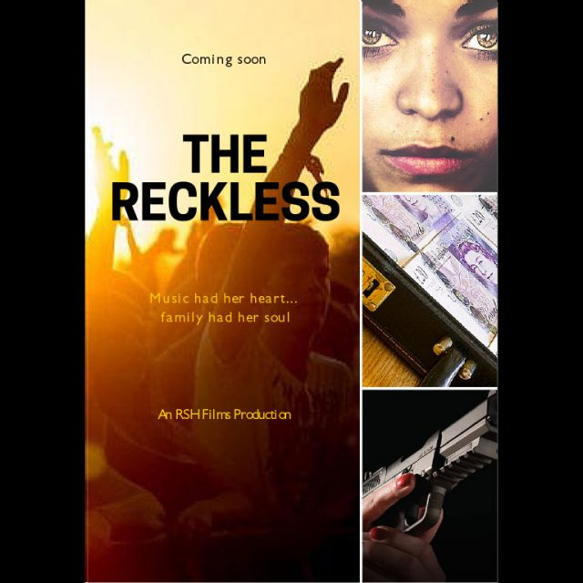 The Reckless.